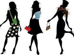 Black Friday Ladies Night Specials
